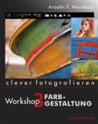 Farbgestaltung (ebook)