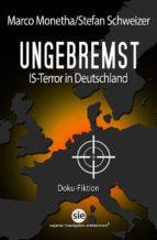 Ungebremst (ebook)