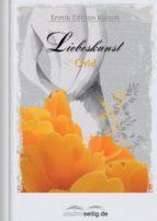 Liebeskunst (ebook)