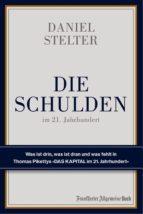 Die Schulden im 21. Jahrhundert (ebook)