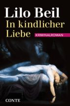 In kindlicher Liebe (ebook)