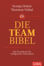 Die Teambibel (ebook)