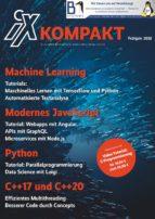 iX kompakt 2018 – Programmieren heute (ebook)