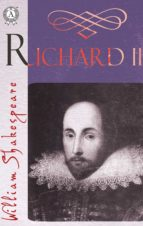 The Life and Death of Richard the Second (ebook)