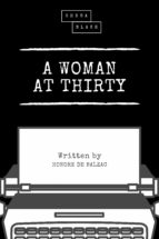 A Woman at Thirty (ebook)