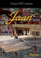 Jaan (ebook)