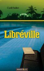 Libréville (ebook)