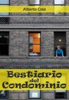 Bestiario del condominio (ebook)