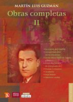 Obras completas, II (ebook)