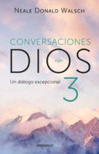 Conversaciones con Dios III (Conversaciones con Dios 3) (ebook)