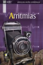 Arritmias (ebook)