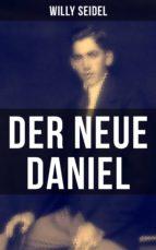 Der neue Daniel (ebook)