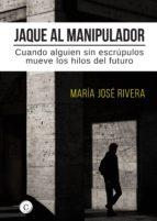 JAQUE AL MANIPULADOR