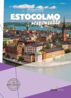 Estocolmo responsable (ebook)