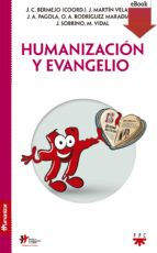 Humanización y evangelio (eBook-ePub) (ebook)