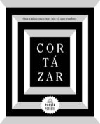 Que cada cosa cruel sea tú que vuelves (Flash Poesía) (ebook)