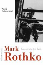 Mark Rothko (ebook)