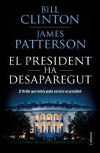 El president ha desaparegut (ebook)