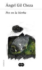 Pez en la hierba (ebook)