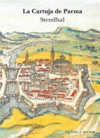 La Cartuja de Parma (ebook)
