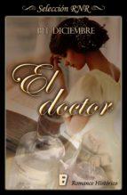 EL DOCTOR (TIEMPOS DE CAMBIO 1)