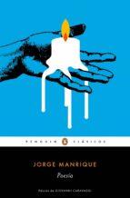 Poesía (Los mejores clásicos) (ebook)