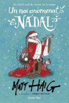 Un noi anomenat Nadal (ebook)