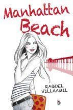 Manhattan Beach (ebook)