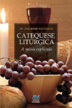 Catequese litúrgica