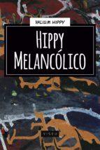 HIPPY MELANCÓLICO