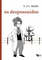 Os despossuídos (ebook)