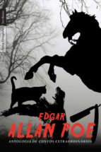 Antologia de contos extraordinários (ebook)