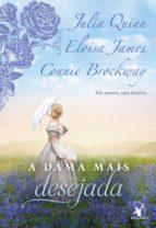 A dama mais desejada (ebook)