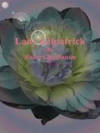 Lady Kilpatrick (ebook)