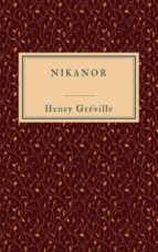 Nikanor (ebook)