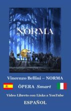 NORMA (con notas)