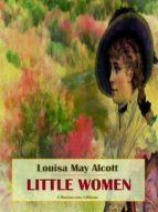Little Women (ebook)