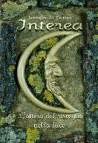 Interea (ebook)