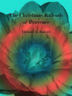 The Christmas Kalends of Provence (ebook)