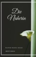 Die Naherin (ebook)