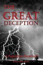 The Great Deception (ebook)