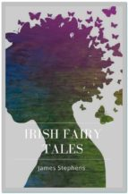 Irish Fairy Tales (ebook)
