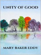 Unity of Good (ebook)