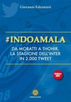 #Indoamala (ebook)