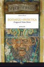 Bomarzo Ermetica (ebook)