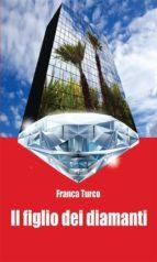Il figlio dei diamanti (ebook)