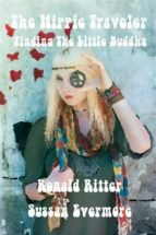 The Hippie Traveler, Finding the Little Buddha (ebook)