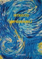 Intrecci improbabili (ebook)