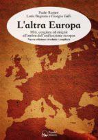 L'altra Europa (ebook)