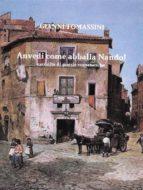 Anvedi come abballa Nando (ebook)